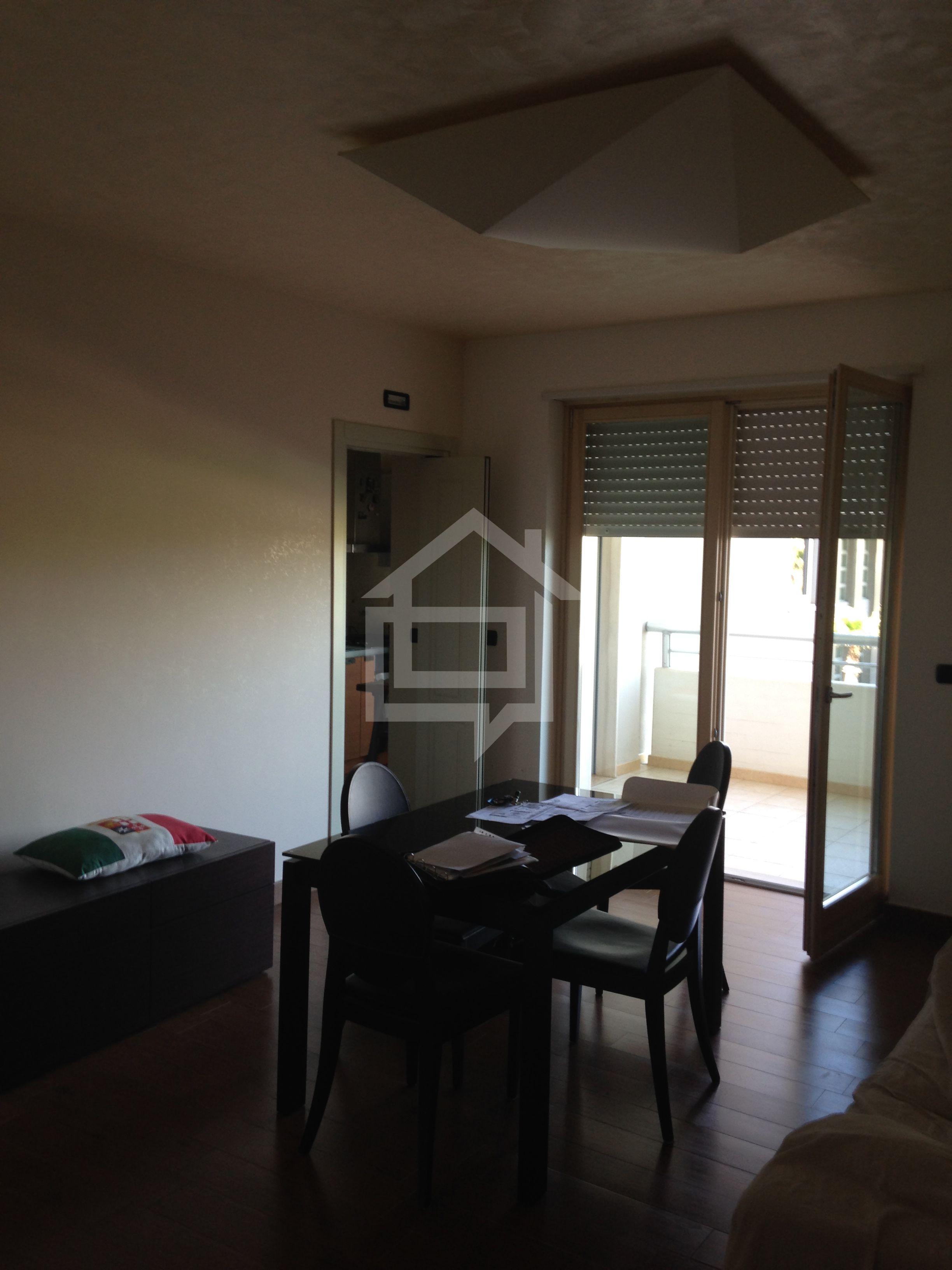 Divicasa appartamento in vendita a bari via ermanno pir - Classe immobile signorile ...