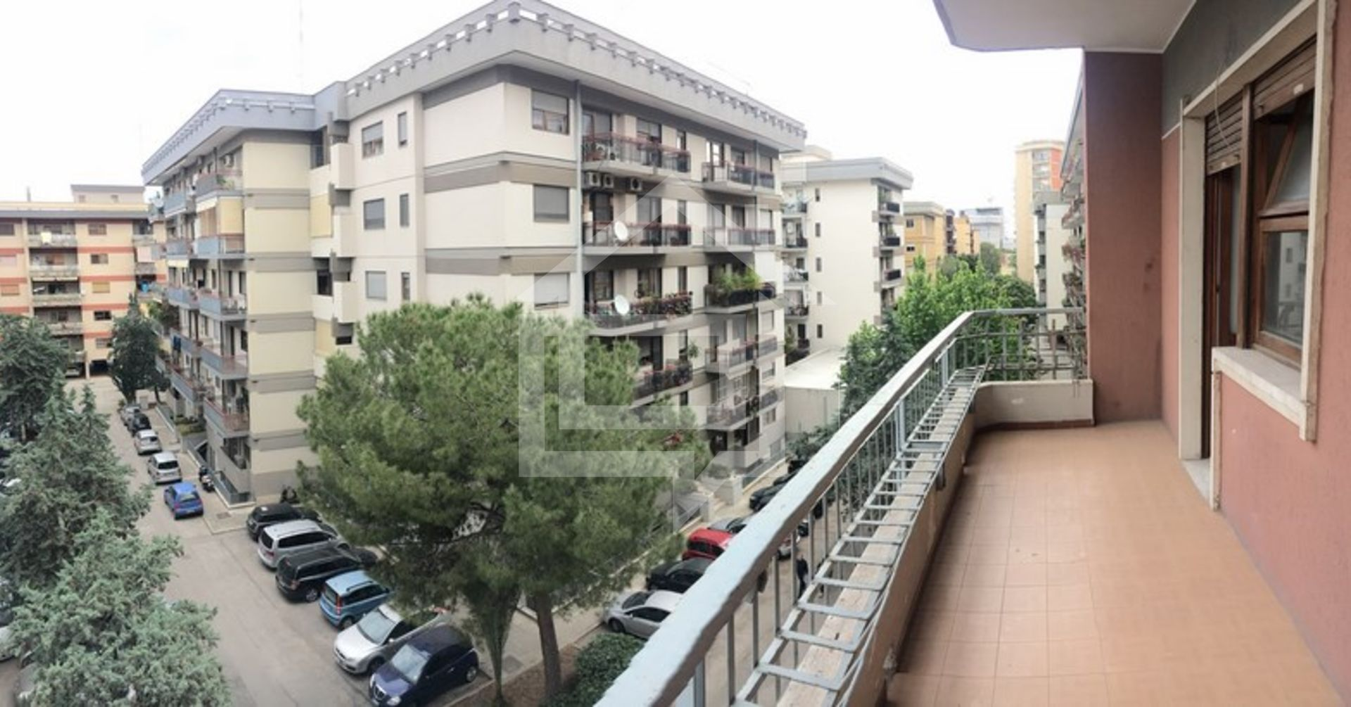 Divicasa appartamento in affitto a bari viale della for Appartamento in affitto arredato bari