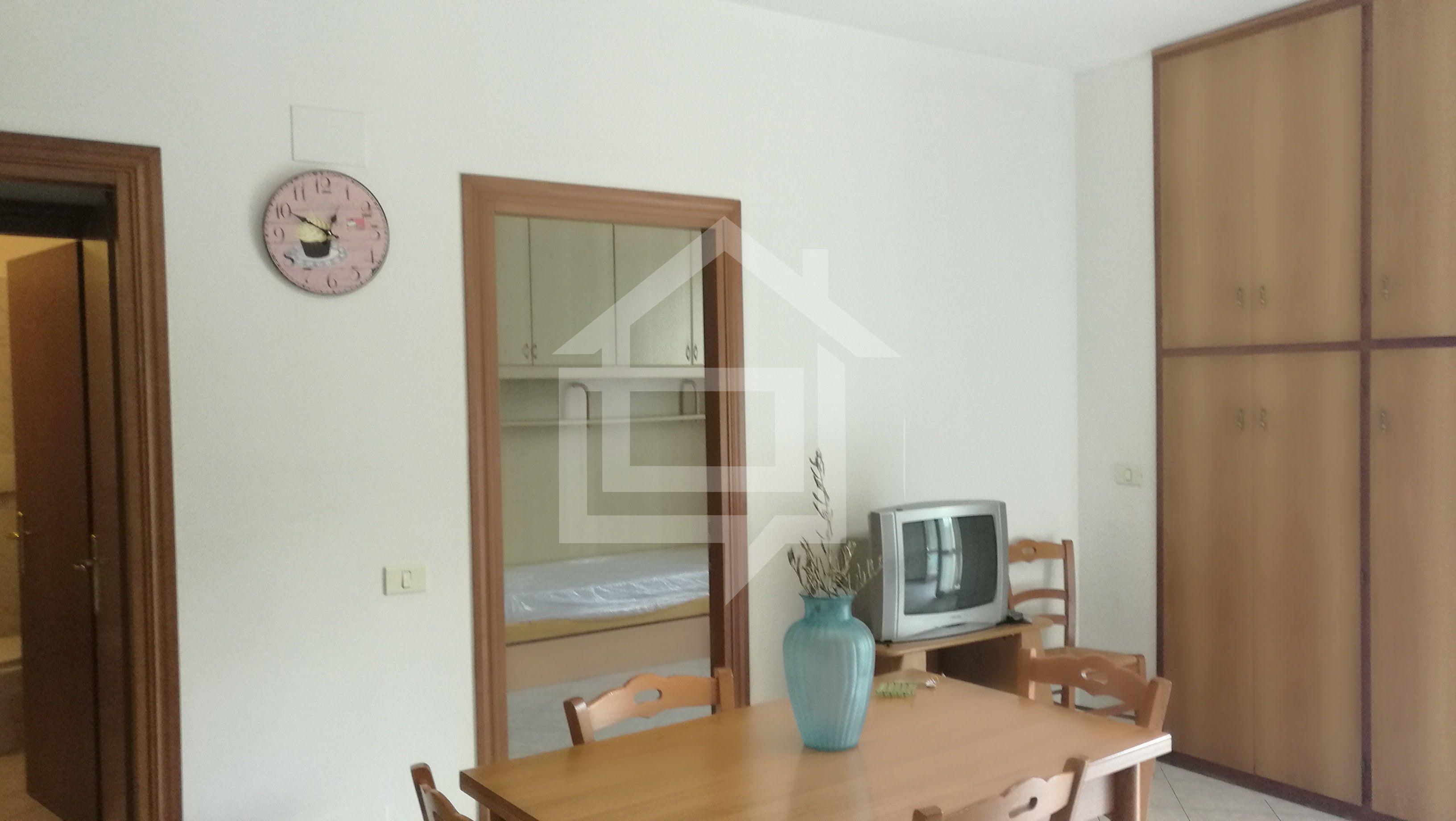 Divicasa appartamento in affitto a perugia perugia - Affitto appartamento perugia giardino ...