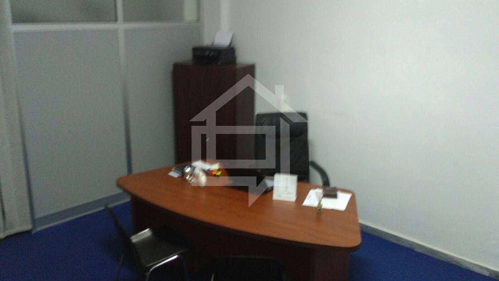 Ufficio Casa Immobiliare : Divicasa ufficio in affitto a taranto viale trentino