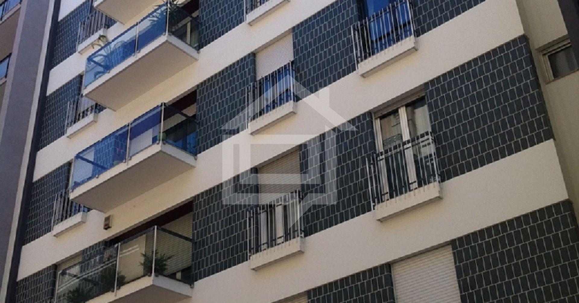 Divicasa appartamento in affitto a bari via cardassi 31 for Appartamento in affitto arredato bari