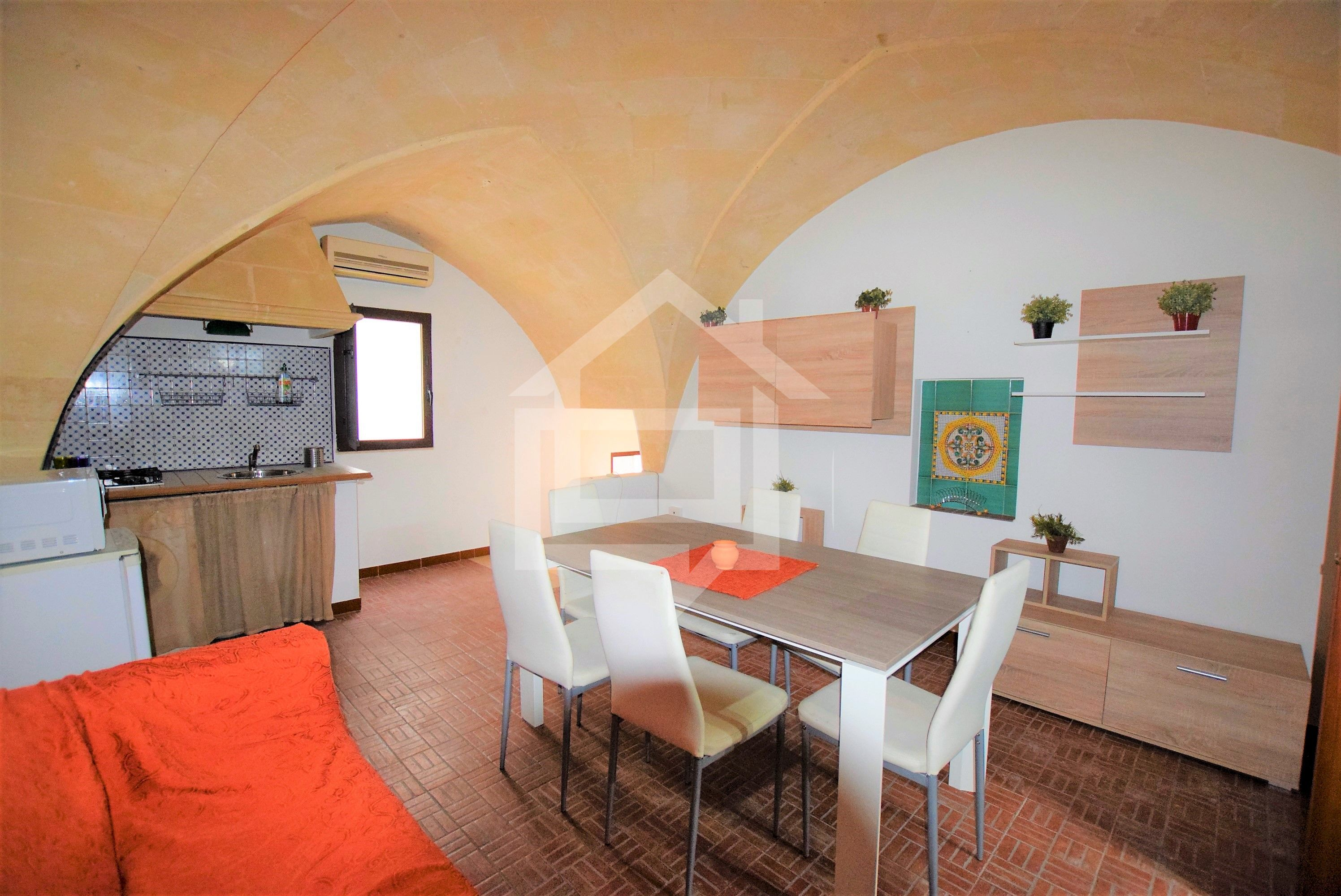 Camera Matrimoniale A Grottaglie.Divicasa Appartamento In Vendita A Grottaglie Via Paisiello 27